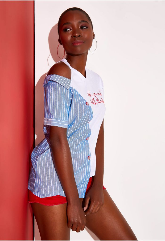 camisetas-azul-e157659-1