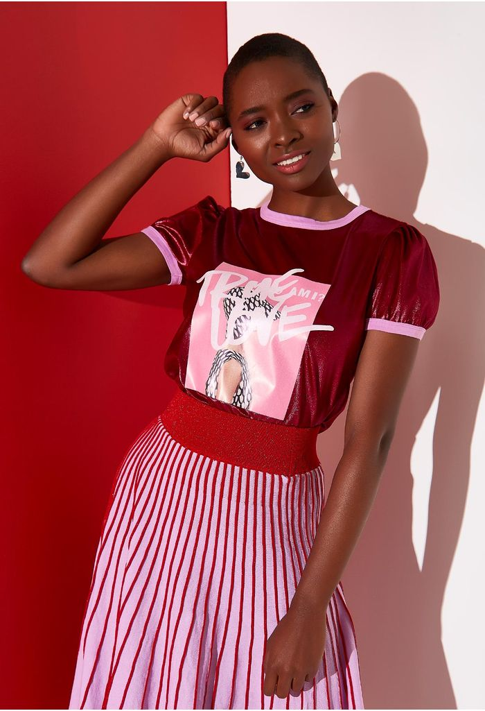 camisetas-vinotinto-e157675-1