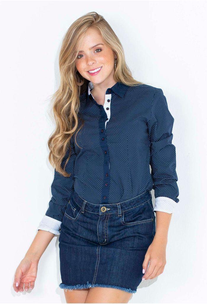 camisasyblusas-azul-e157678-1
