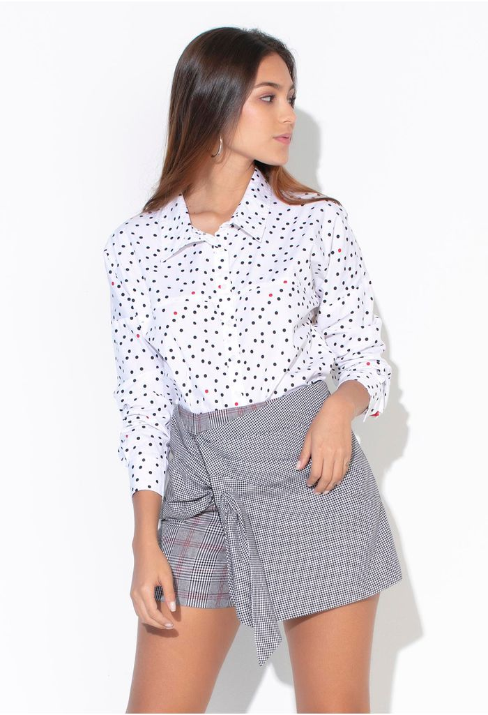 camisasyblusas-blanco-e157679-1