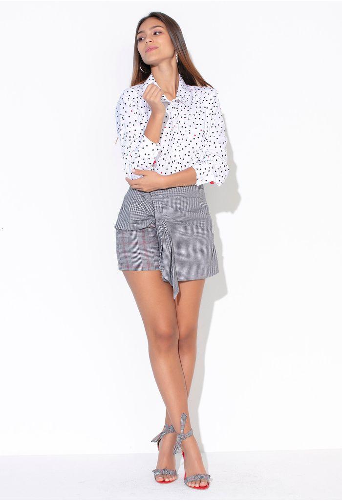camisasyblusas-blanco-e157679-2
