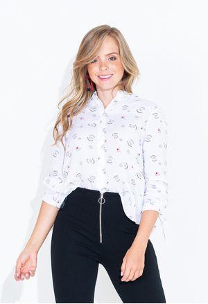 camisasyblusas-blanco-e157686-1