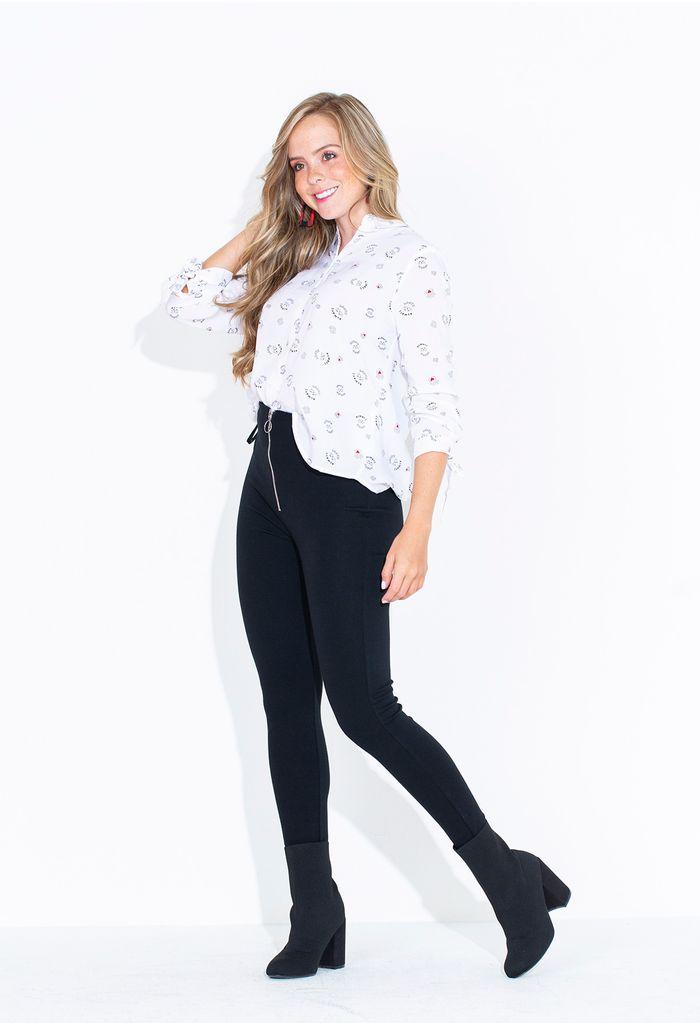 camisasyblusas-blanco-e157686-2