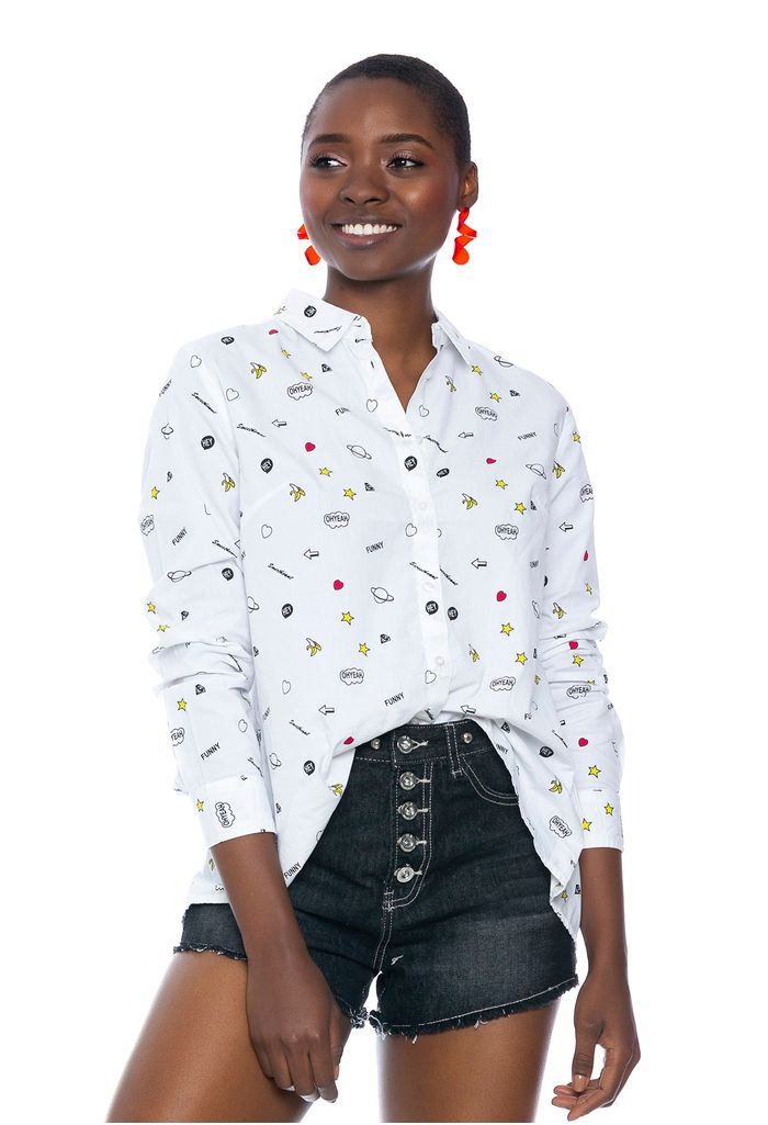 camisasyblusas-blanco-e157687-1
