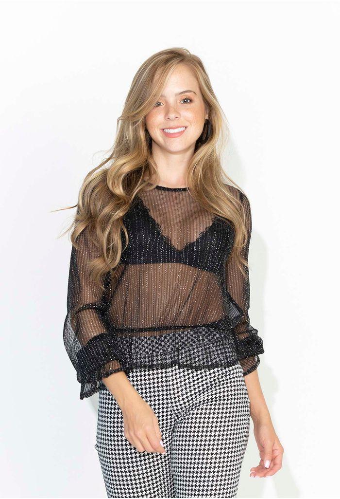 camisasyblusas-negro-e157688-1