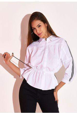 camisasyblusas-blanco-e157697-1
