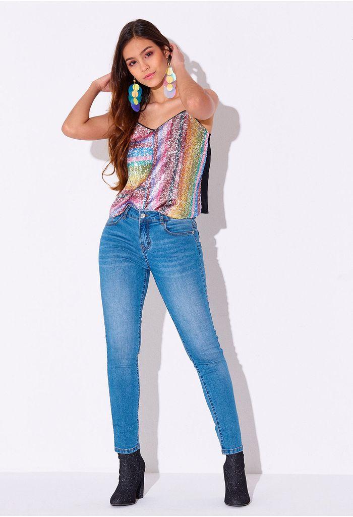 camisasyblusas-multicolor-e157713-2
