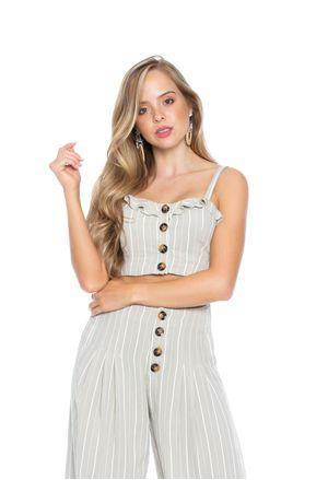 camisasyblusas-beige-e157722-1