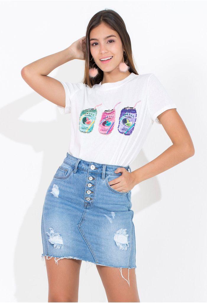 camisetas-natural-e157745-1
