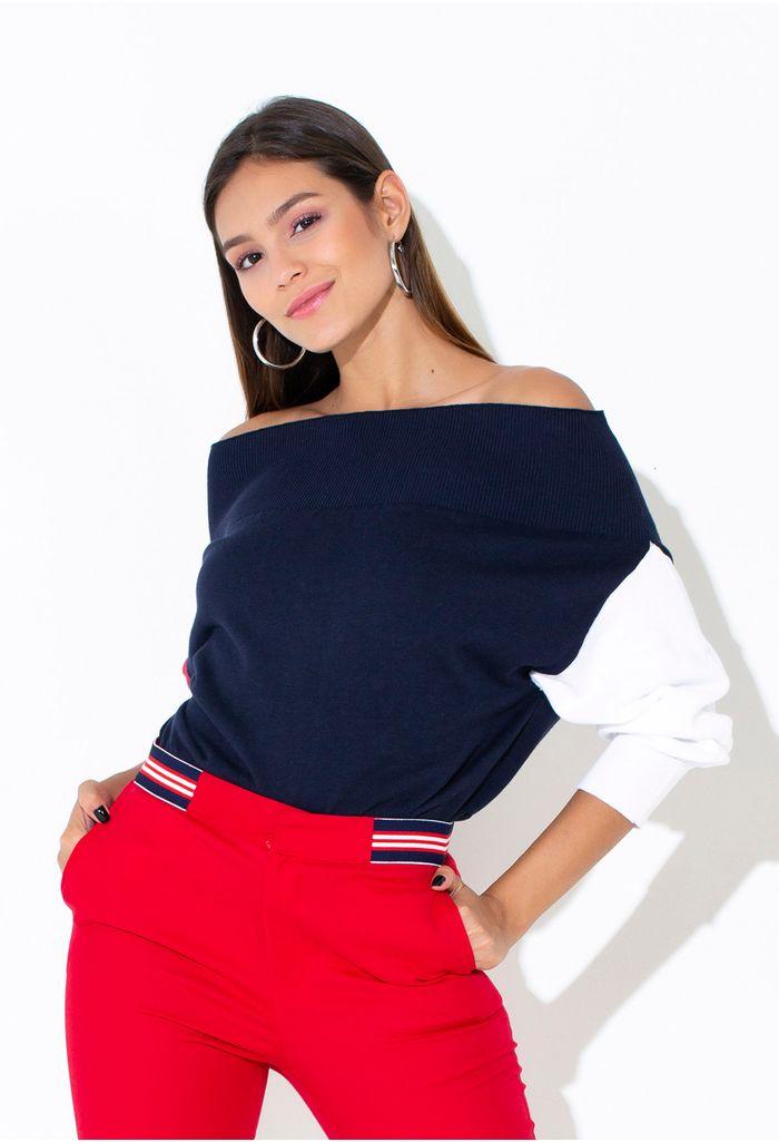 camisasyblusas-azul-e157759-1