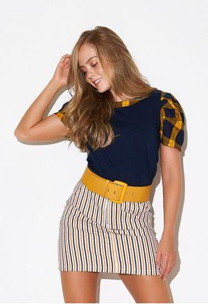 camisasyblusas-azul-e157760-1