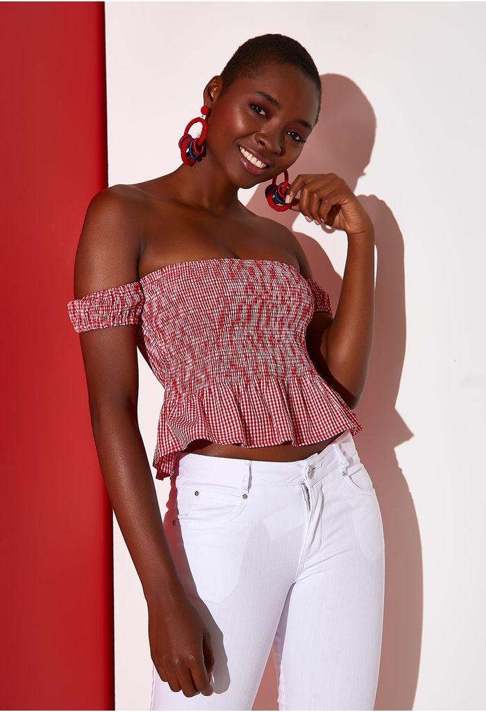 camisasyblusas-rojo-e157780-1