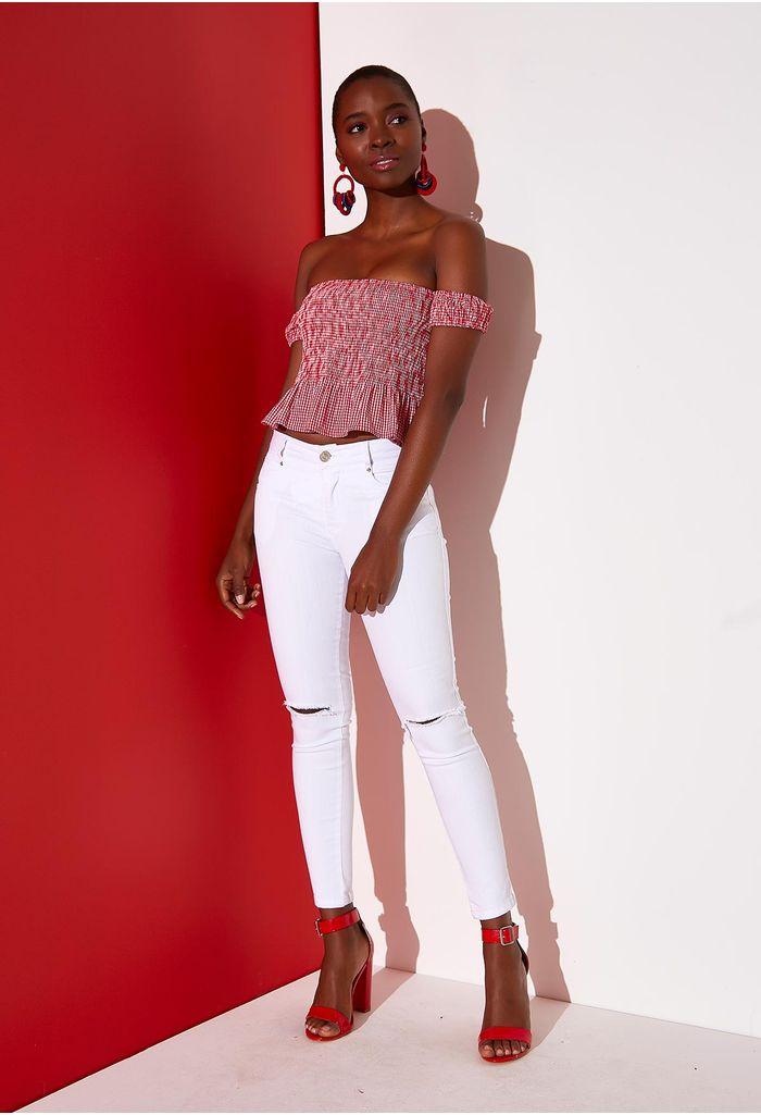 camisasyblusas-rojo-e157780-2