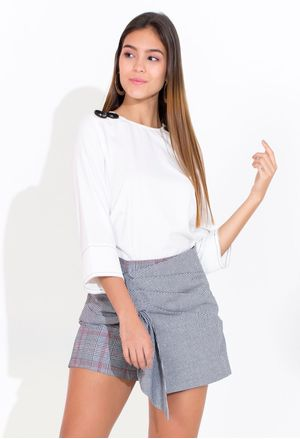 camisasyblusas-natural-e157796-1