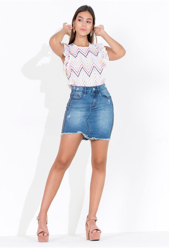 camisasyblusas-blanco-e157800-2