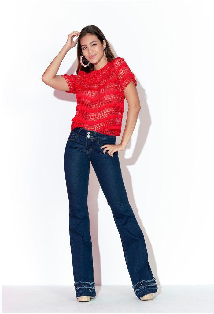 camisasyblusas-rojo-e157812-2