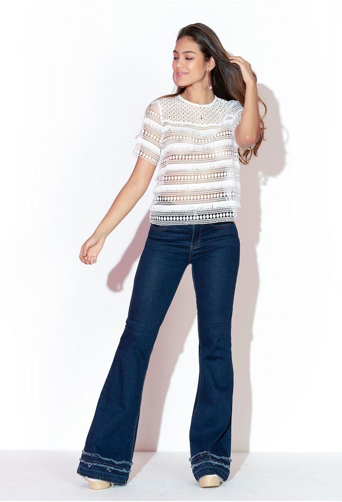 camisasyblusas-natural-e157812-2