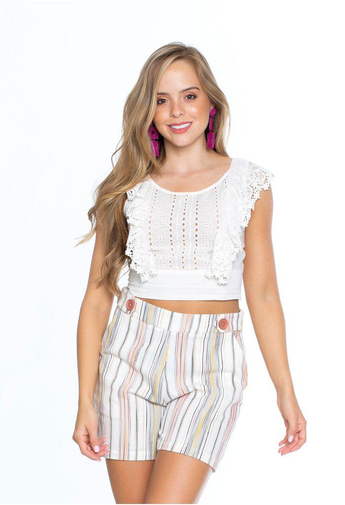 camisasyblusas-natural-e157813-1