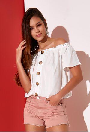camisasyblusas-natural-e157816-1