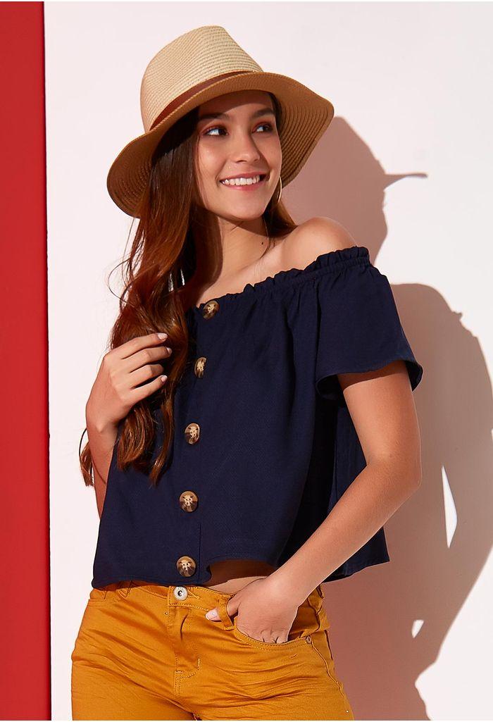 camisasyblusas-azul-e157816-1