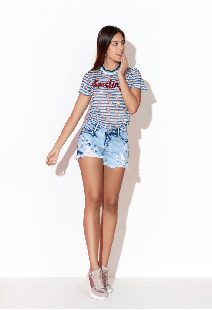 camisetas-azul-e157823-2