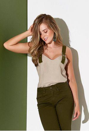 camisasyblusas-beige-e157879-1
