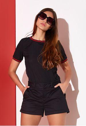 camisetas-negro-e157915-1