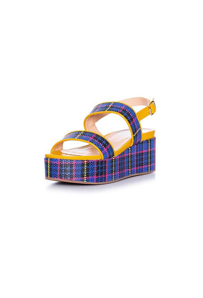 zapatos-morado-e161594-2