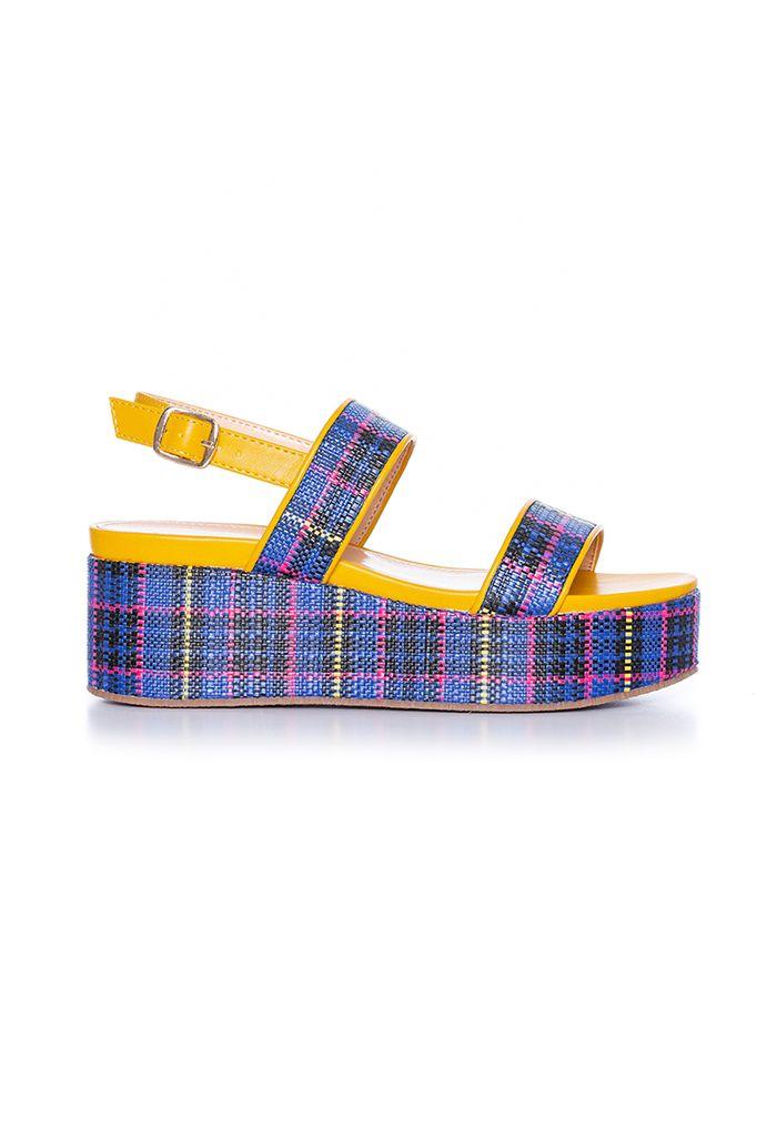 zapatos-morado-e161594-1