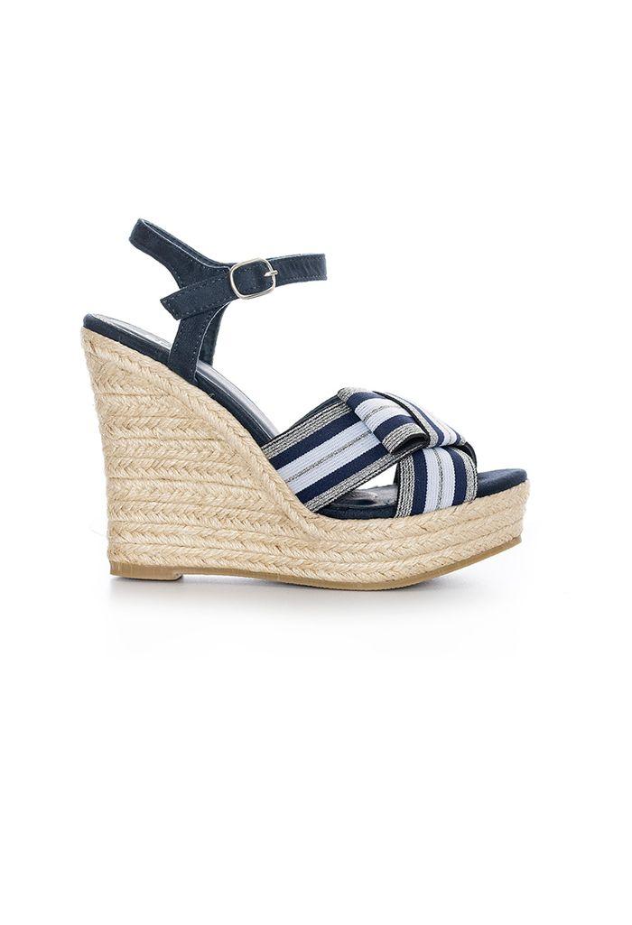 zapatos-multicolor-e161601-1