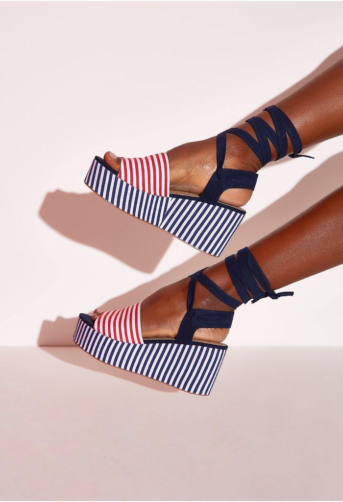 zapatos-multicolor-e161637-1