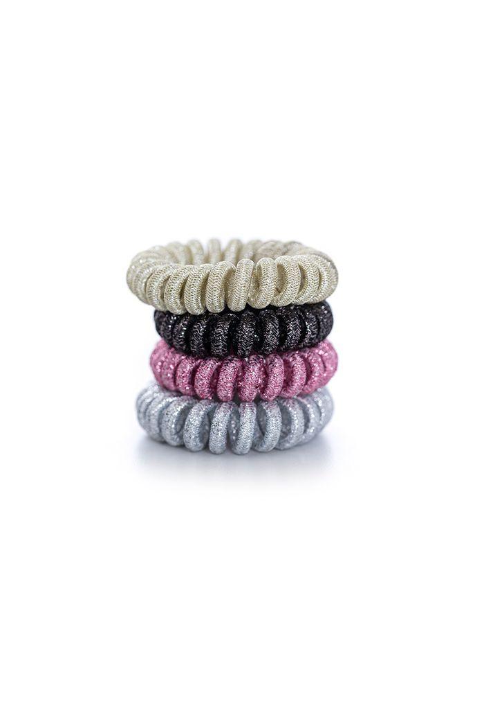 accesorios-multicolor-e217221a-1