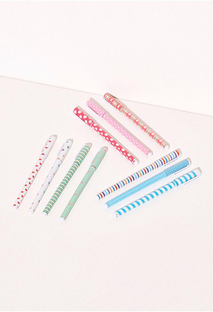 accesorios-multicolor-e216782c-1