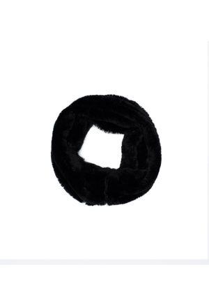 accesorios-negro-e217342-1