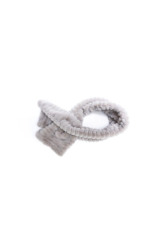 accesorios-gris-e217515-1