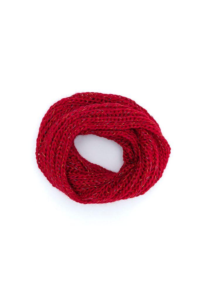accesorios-rojo-e217516-1