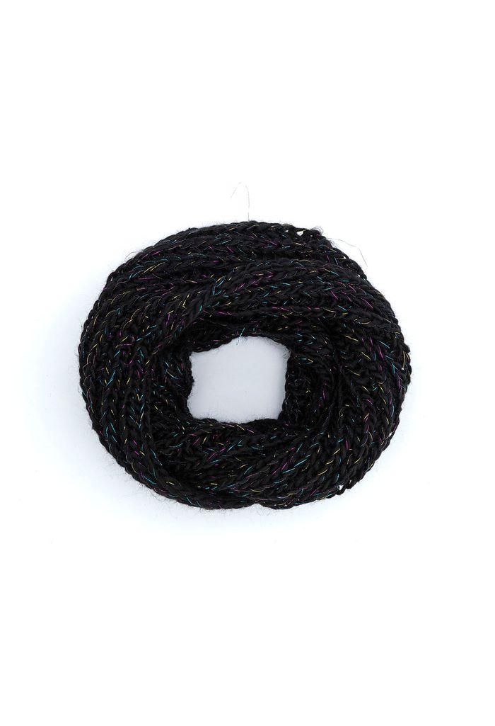 accesorios-negro-e217516-1