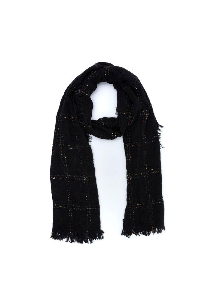 accesorios-negro-e217518-1