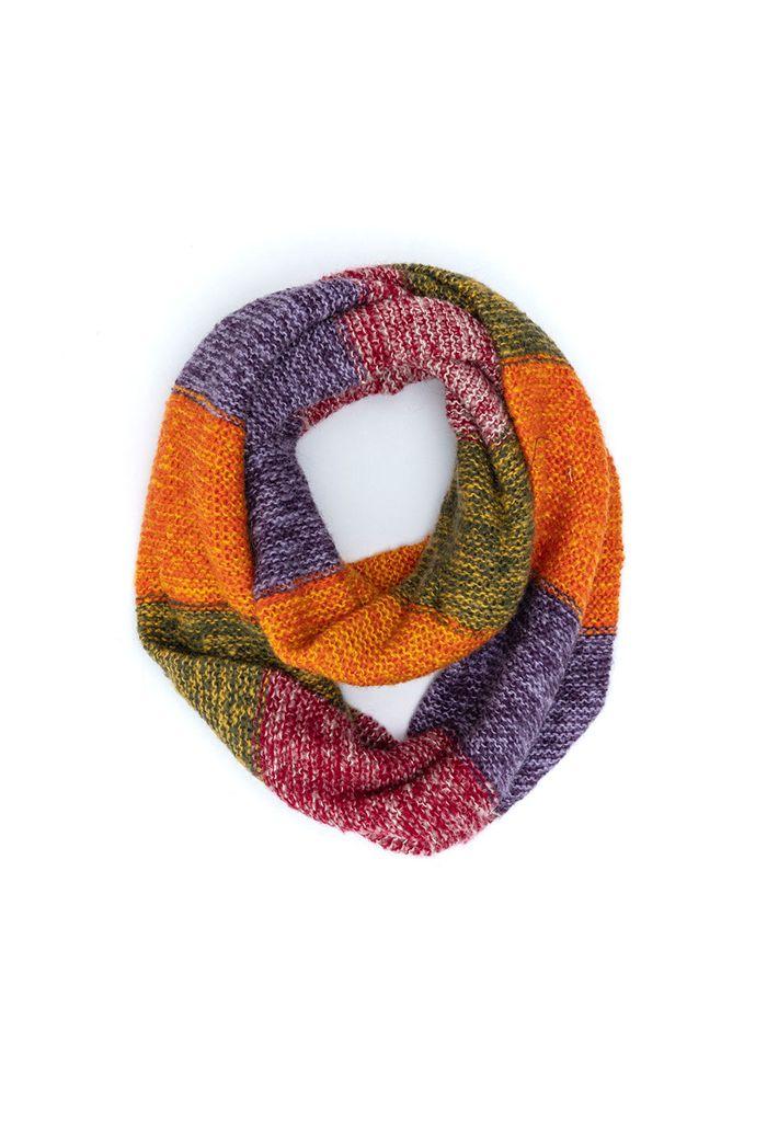 accesorios-multicolor-e217517-1
