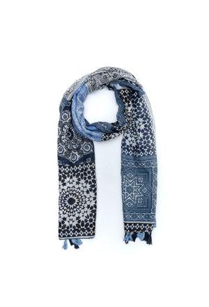 accesorios-azul-e217519-1