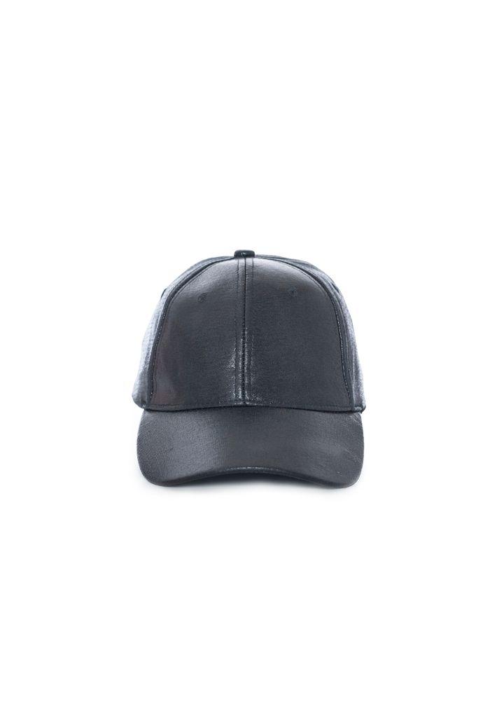 accesorios-negro-e217521-1