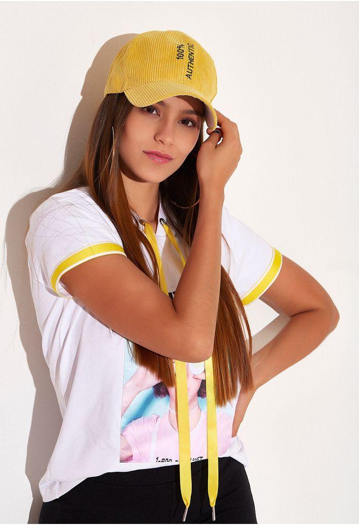 accesorios-amarillo-e217520-1