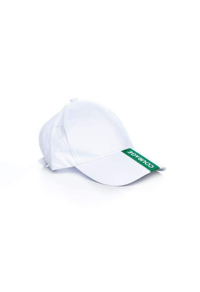accesorios-blanco-e217522-1