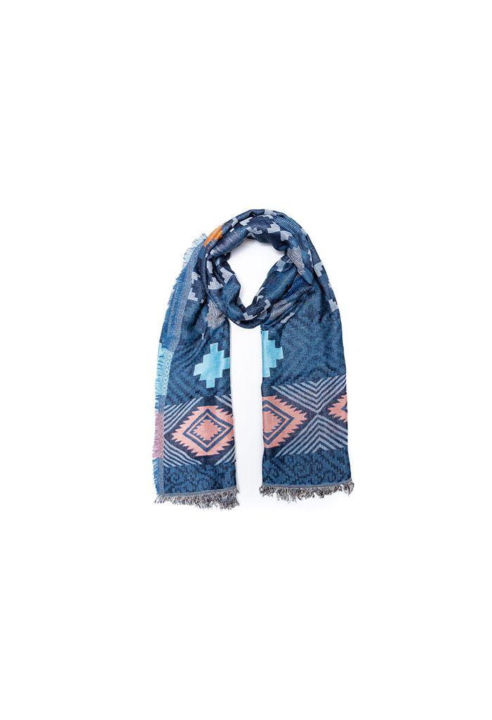 accesorios-azulmedio-e217537-1