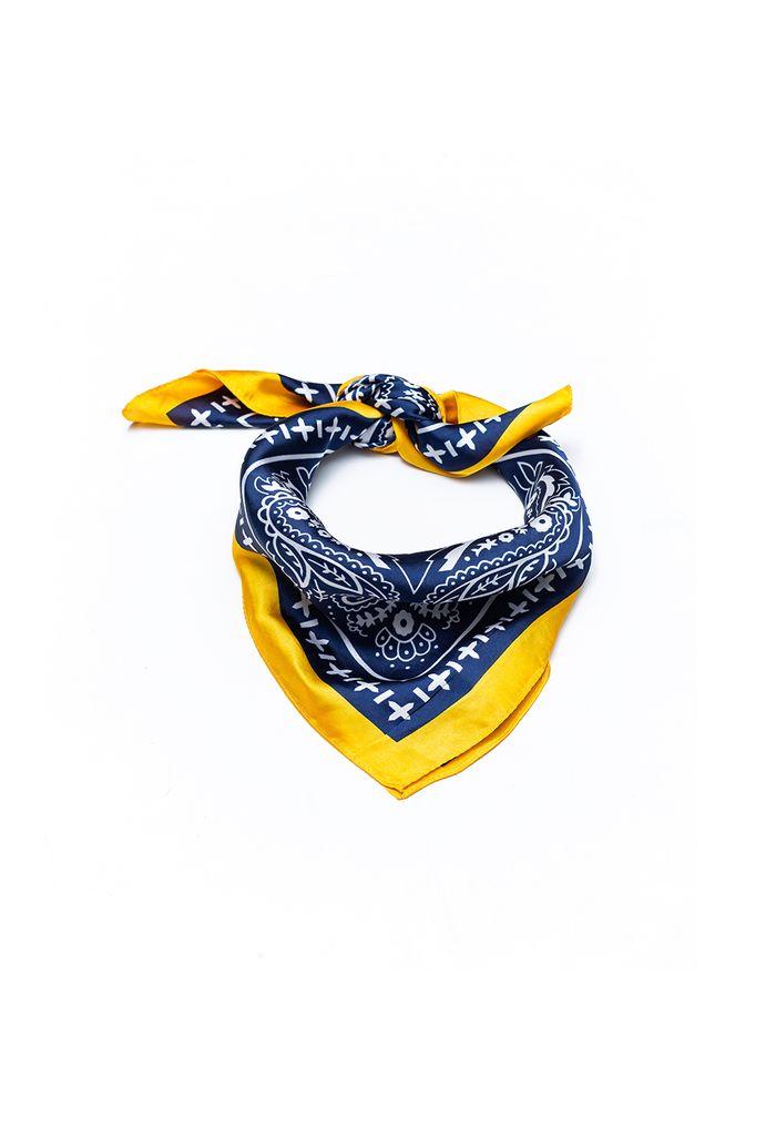 accesorios-amarillo-e217540-1