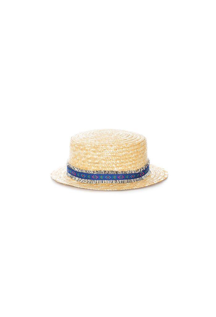 accesorios-natural-e217554-1 Sombrero ... 2f5f15c3c49