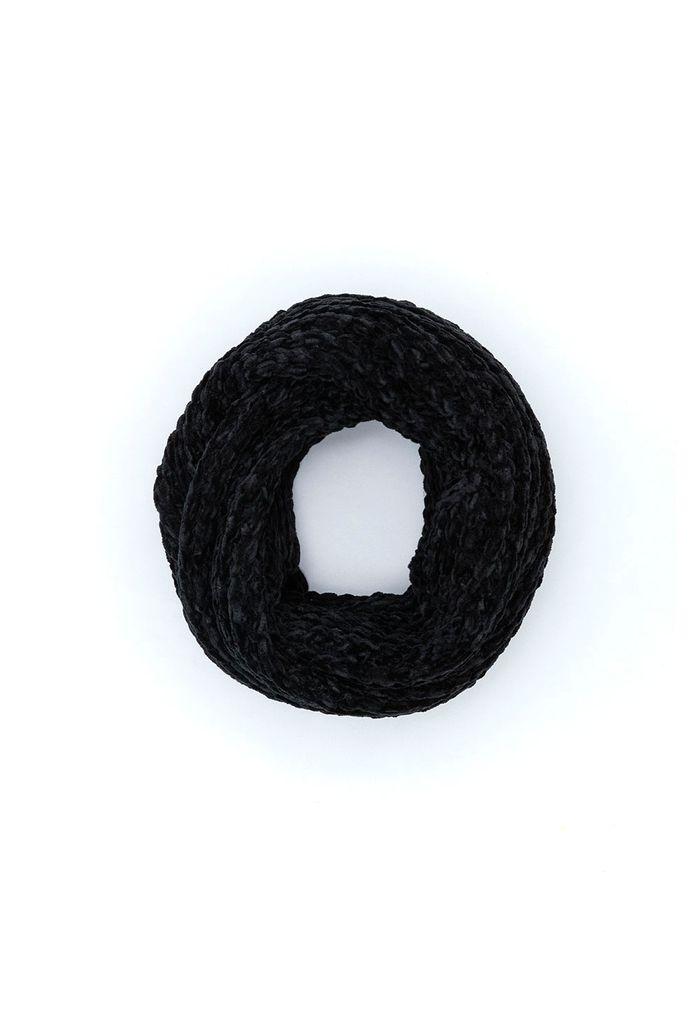 accesorios-negro-e217557-1