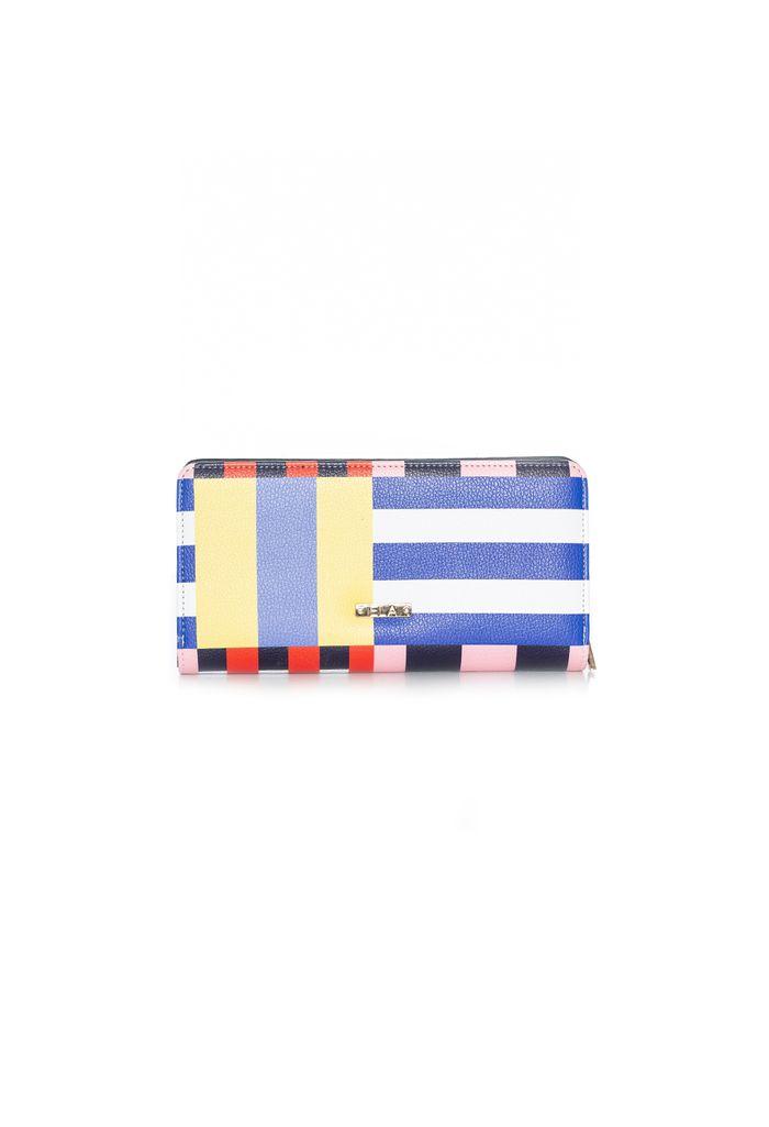 accesorios-multicolor-e217561-1