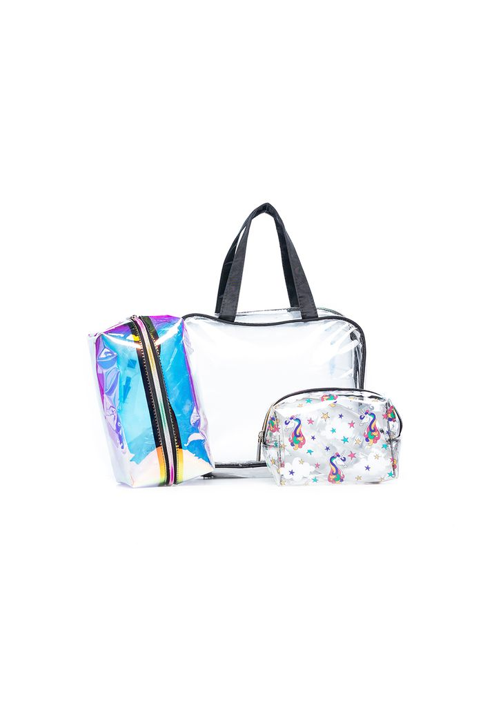 accesorios-multicolor-e217560-1