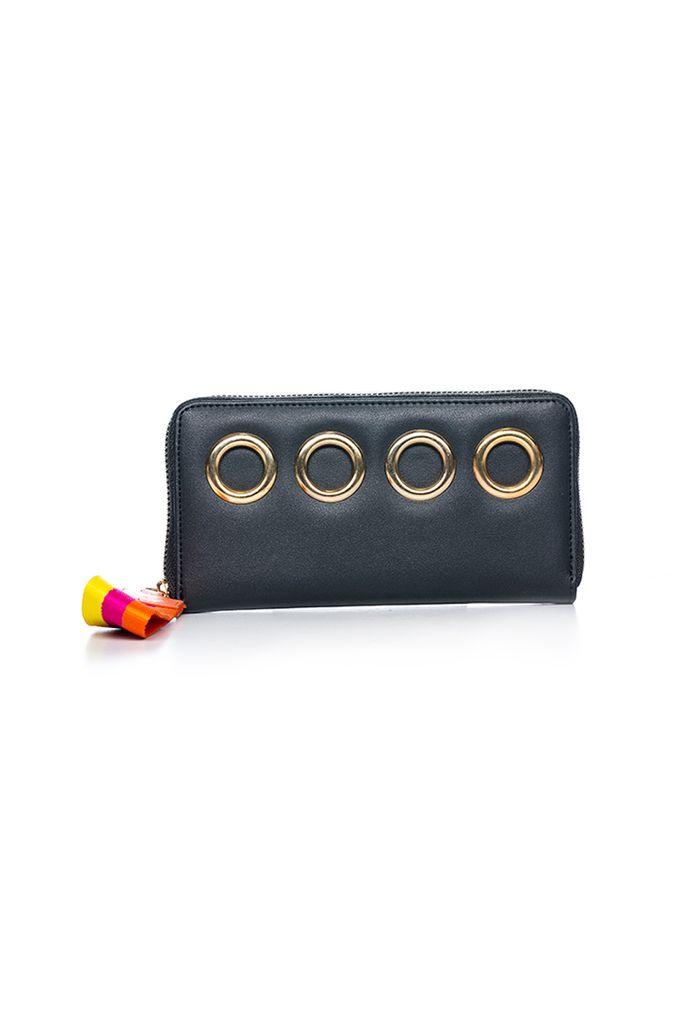 accesorios-negro-e217562-1